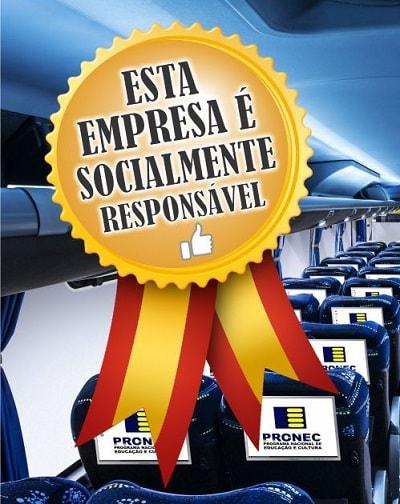 Empresa-Socialmente-Responsavel-BRASILSERVIS1