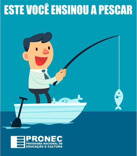 PRONEC1a