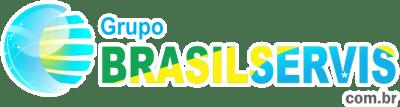 LOGO-BRASILSERVIS-site2