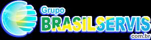 BRASILSERVIS - Terceirizadora de Serviços de Limpeza, Conservação e outros...